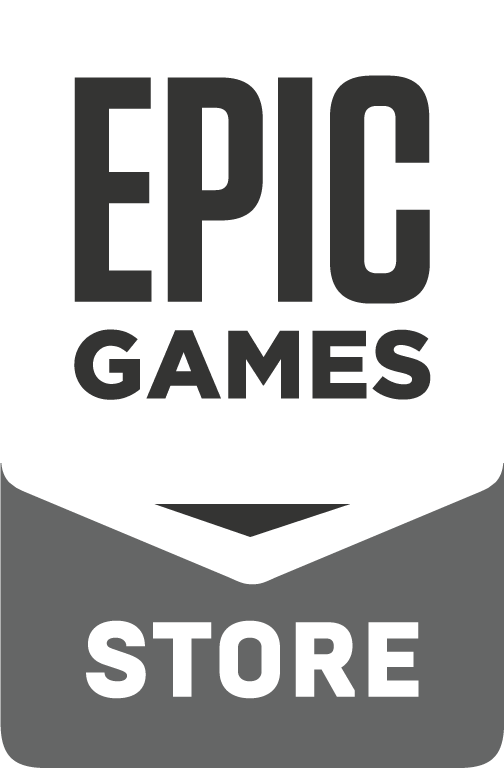 Get on Epic Games Store